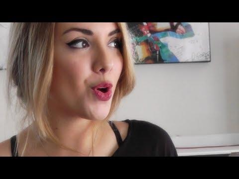 Video Enrique Iglesias - Bailando - Cover By Isabella Pulido download in MP3, 3GP, MP4, WEBM, AVI, FLV January 2017