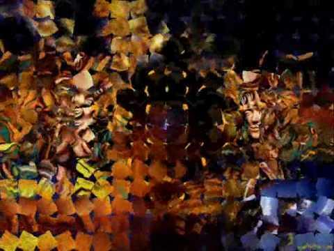 Tekst piosenki Shpongle - Connoisseur Of Hallucination po polsku