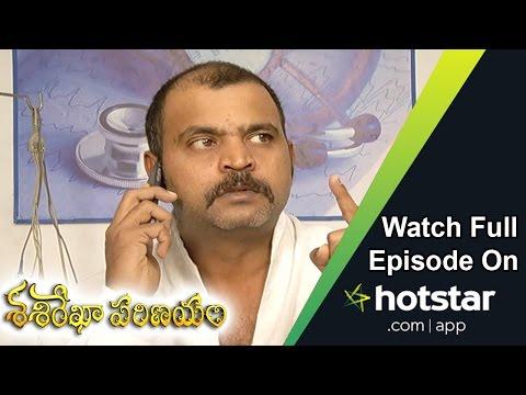 Sashirekha-Parinayam-శశిరేఖా-పరిణయం-Episode-556--03-06-03-2016