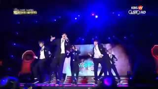 BTS- Seoul Music Awards 15/1/22 - 방탄 소년단