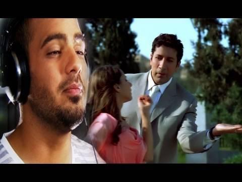 فيديو  كليبات افلام  | كليبات | كليبات عربية | أميرة فتحي - عقبال كل البنات |  | موقع عبلين اون لاين