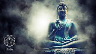 Buddhist Sleep Music: