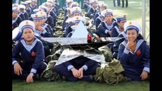 """VYSA phát động quyên góp """"Cộng đồng người Việt tại Nhật hướng về biển đảo quê hương"""""""