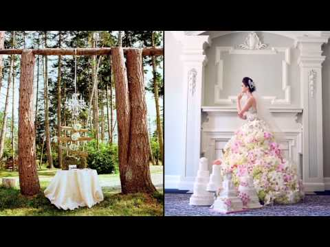 CountDown Events Wedding & Event Planning