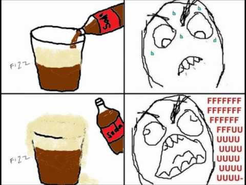 2011 2012 die besten fuuuuu comics 2011 the cereal guy