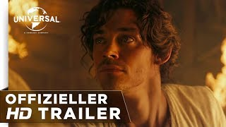 Nonton The Physician   Official Trailer Film Subtitle Indonesia Streaming Movie Download