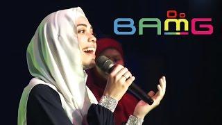 Video Iman Farrar - Sydney Mawlid  Arabic Naat MP3, 3GP, MP4, WEBM, AVI, FLV September 2019