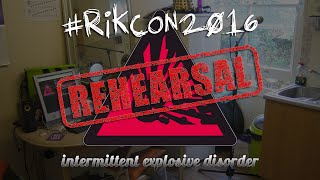 #RikCon2016 (2016-04-10) thumb image