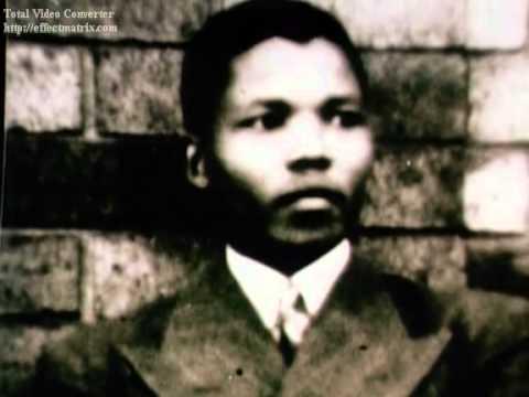 Un documental para entender mejor la lucha de Mandela