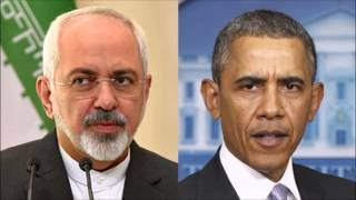 Obama and Iran forging ahead for agreement-Alemneh Wasese