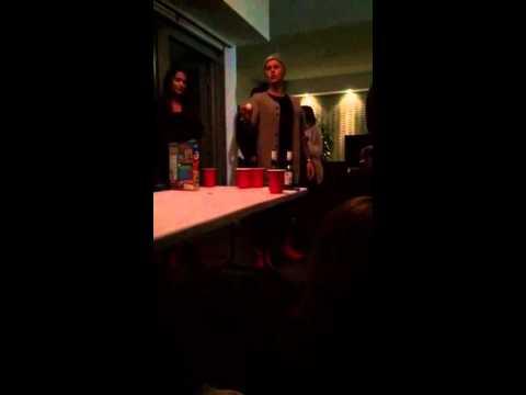 Justin em uma festa em Beverly Hills, California - 16/01