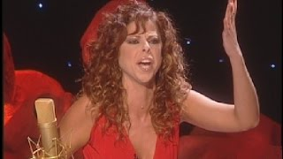 Download Lagu Pastora Soler, saeta a la Macarena | Flamenco en Canal Sur Mp3