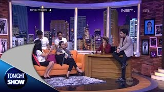 Nonton Ngobrol Seru Bersama Cast  Film Bulan Diatas Kuburan Film Subtitle Indonesia Streaming Movie Download