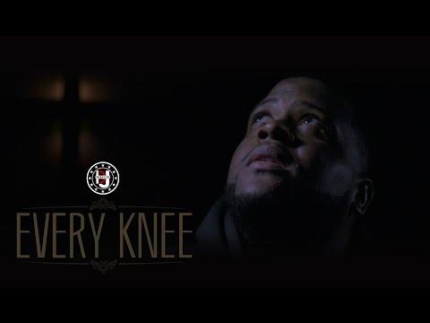 GS - Every Knee