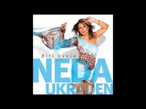 Neda Ukraden - Na Balkanu - (Audio 2012) HD
