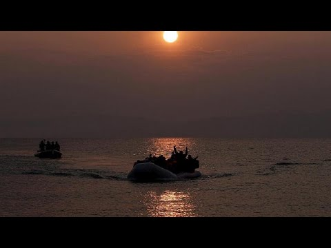 Κύπρος: Ο υψηλότερος αριθμός αιτούντων άσυλο σε σχέση με τον πληθυσμό…