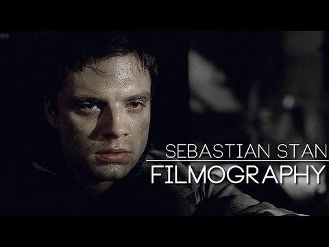 Sebastian Stan|Filmography