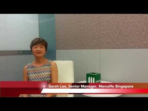 Special Report: Singaporeans Hold 40 Per cent of Assets in Cash; Want Quality Retirement