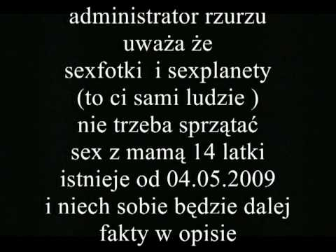 sexplanet pl