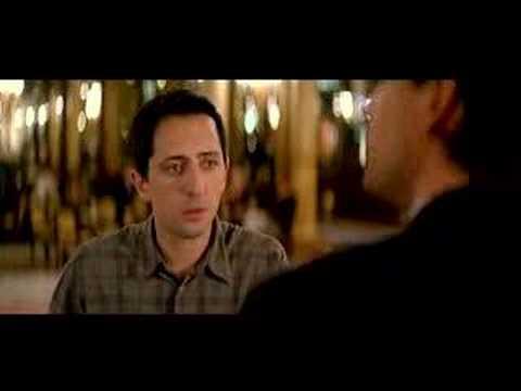 Priceless (International Trailer)