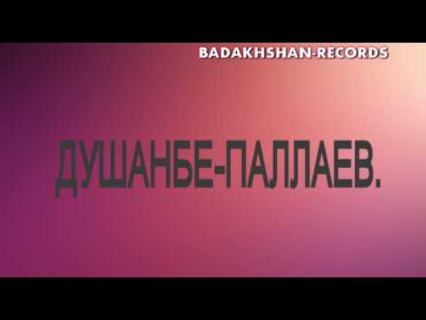 seks-video-shugnon-video-gde-parni-zasnyali-devushek-v-tualete-kak-oni-pisayut