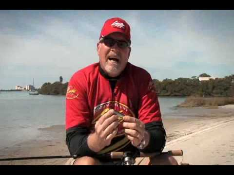 Saltwater Fishing Tips and Techniques – Lucky Craft ISG Sammy 85 and the Watts Brothers