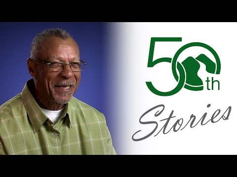 50th Stories: How the Music Company was formed