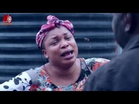 OLORI ASO MI - Latest 2018 Yoruba Movie starring Mide Martins  Funsho Adeolu  Kemi Afolabi