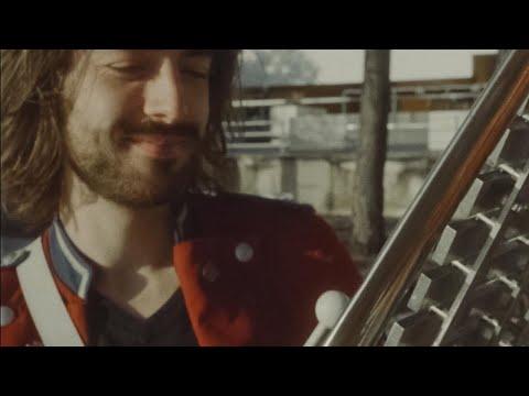 MEUTE - Gula (Deadmau5 Rework)