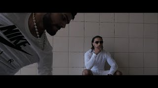 Video PNL - Naha [Clip Officiel] - Part.1 MP3, 3GP, MP4, WEBM, AVI, FLV Mei 2017