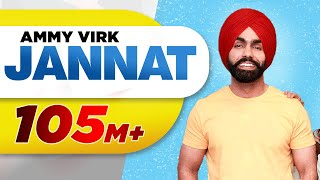 Video Jannat (Official Video) | Sufna | B Praak | Jaani | Ammy Virk | Tania | Latest Punjabi Songs 2020 download in MP3, 3GP, MP4, WEBM, AVI, FLV January 2017