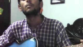 mon jantona pirit ki full download video download mp3 download music download