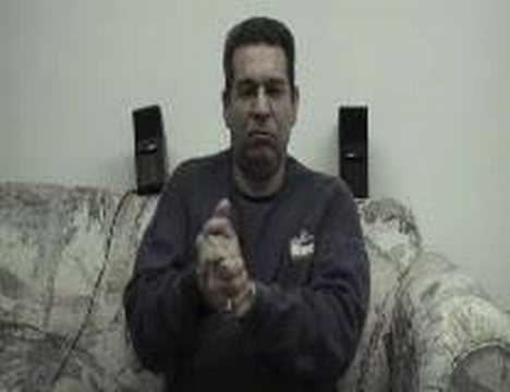 manualist plays bohemian rhapsody on his hands!