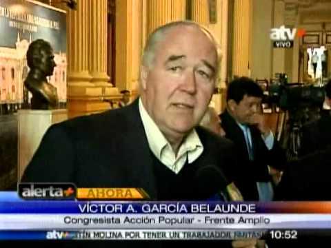 Caso Helio: Denuncian a René Cornejo por 11 delitos