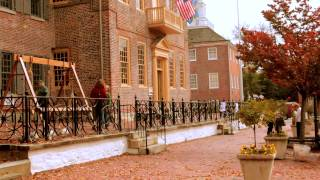 New Castle (DE) United States  city images : New Castle Delaware -Historical day