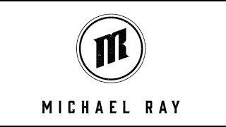 Michael Ray - Think A Little Less - Orlando House Of Blues - 11-25-2017
