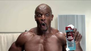 old SPICE WTF BOOM collection