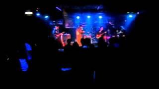 Video P.M. - 2.10.2010 Faval