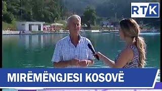 Mysafiri i Mëngjesit - Drejtpërdrejt - Emrush Hyseni 14.08.2018