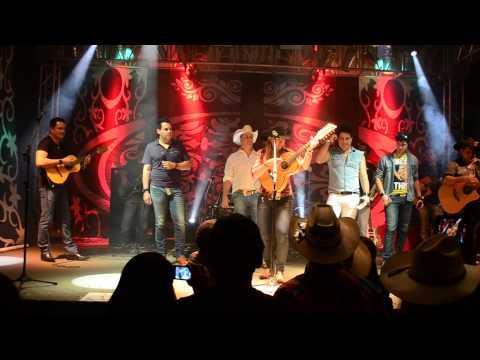 Especial Clube da Viola em Dobrada 16.11.2013
