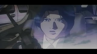 2 The Movie            Mobile Police Patlabor 2   The Movie Trailers