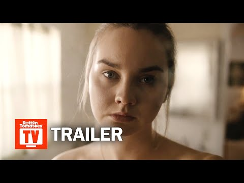 Light as a Feather Season 2 Trailer | Rotten Tomatoes TV