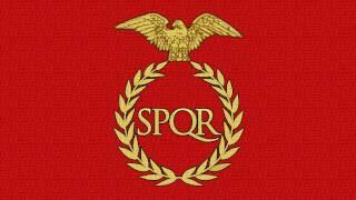 Download Lagu Roman Empire Anthem (Instrumental) Inno Impero Romano Mp3