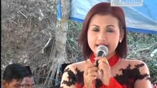 Gending Langgam Jawa Dadi Ati Rini Asmara Campursari Manungggal Video