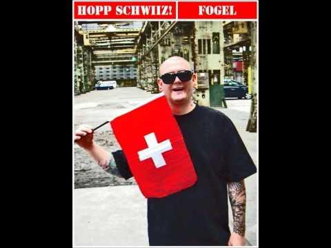 Fogel, Phumaso & Smack - EuropaMeischterSchpast