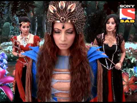 Baal Veer : Episode 90 - 4th February 2013