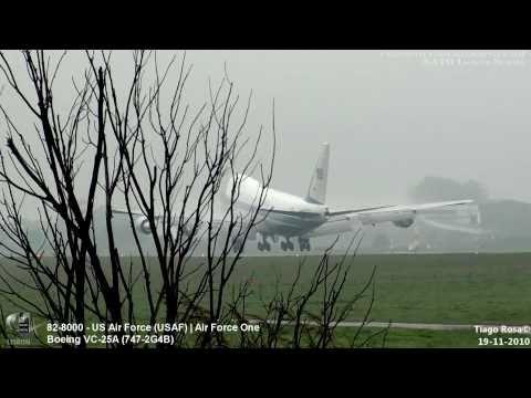 19 NOVEMBER 2010   aviões no...