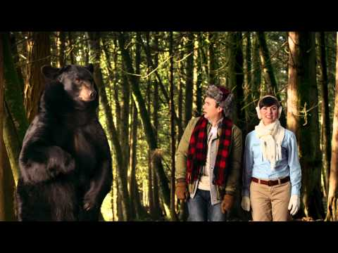 Northern Credit Union – Bear