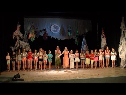 Grupa Teatralna Proscenium