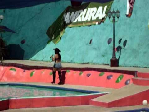 Quesada Jutiapa Videos Eleccion en Quesada Jutiapa